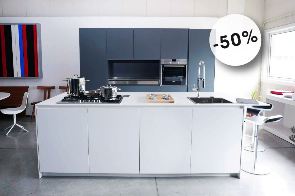 Stunning cucina in offerta photos for Tomassini arredamenti