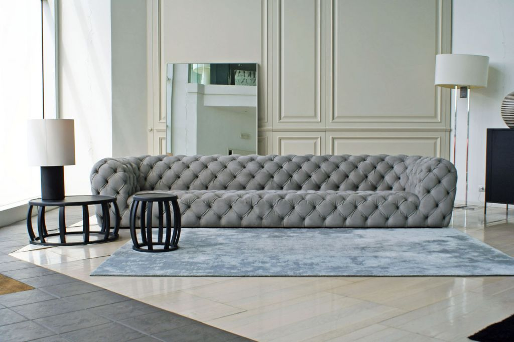 chester moon sofa expo offer baxter tomassini