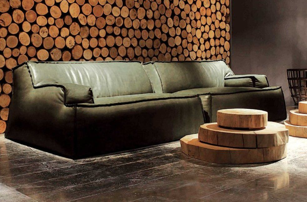 Baxter furniture home usa shops baxter divano damasco for Tomassini arredamenti