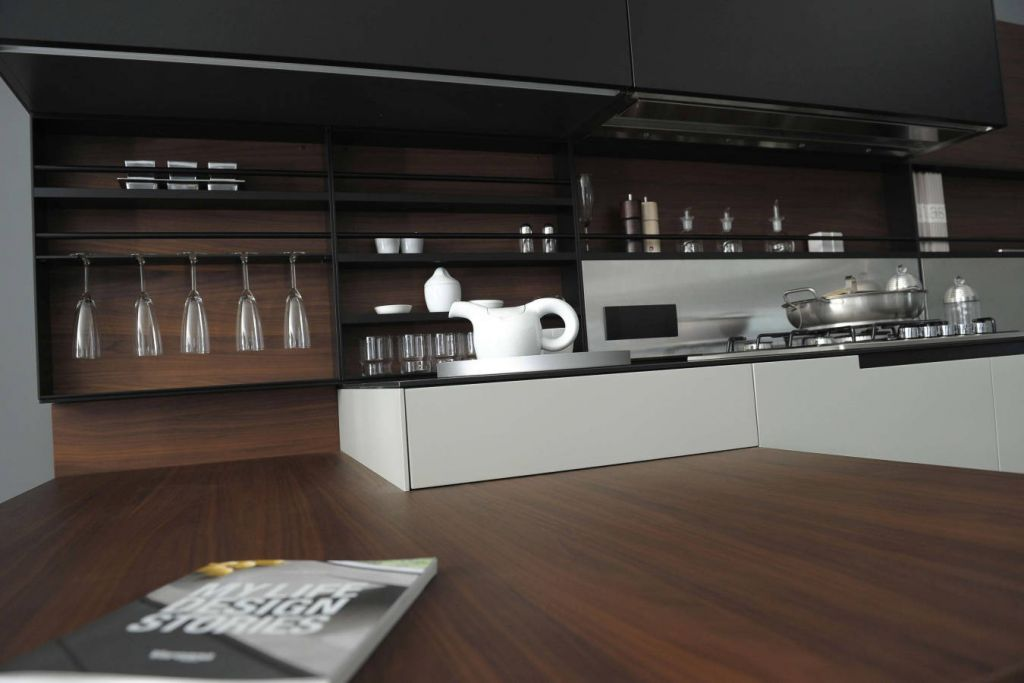 Emejing cucine varenna offerte pictures ideas design for Tomassini arredamenti