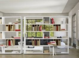 workspaces or study spaces as well as modern living rooms and classic living rooms generally inclu. Black Bedroom Furniture Sets. Home Design Ideas
