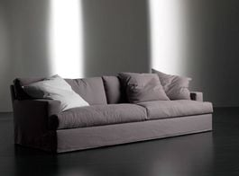 MERIDIANI - James Sofa Bed