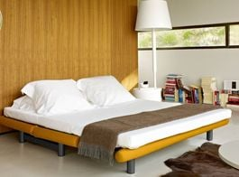 LIGNE ROSET - Multy Sofa Bed