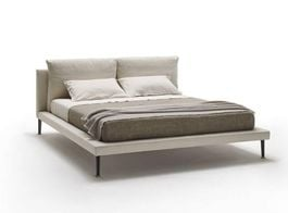 LIVING DIVANI - Floyd-Hi Bed