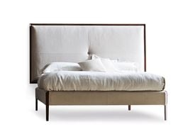 MOLTENI&C - Sweetdreams Bed