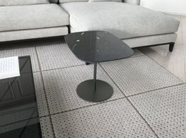 LIVING DIVANI - Floyd Small Table (Expo Offer)