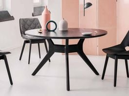 ROLF BENZ - 965 Table