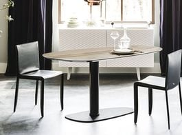 CATTELAN ITALIA - Ipanema Keramik Table