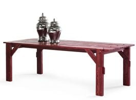 MOGG - Officina Table