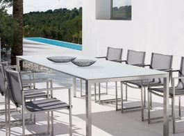 MANUTTI - Trento outdoor Table